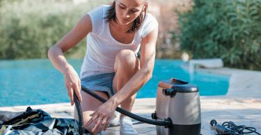 Comment monter son spa gonflable facilement