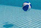 Choisir abri de piscine