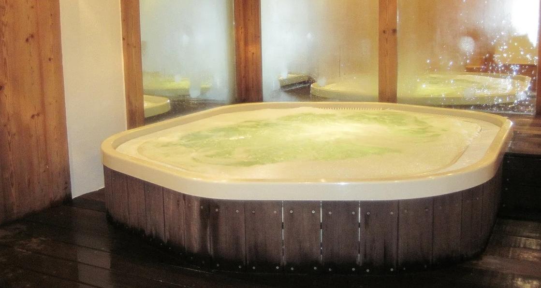 Comment choisir le spa adapté à ses besoins